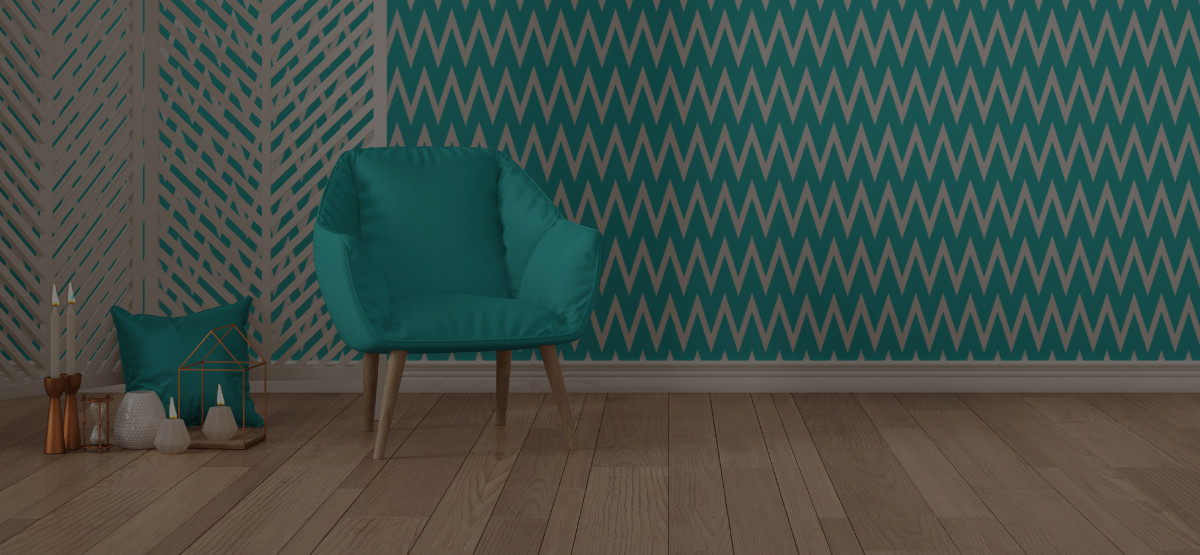 Select, Buy, Apply: Preventing Wallpaper Headaches