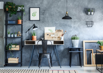 https://www.qcdesignschool.com/wp-content/uploads/2018/07/ikea-diy-decor-hacks-for-your-interior-decorating-job.jpg