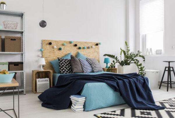 interior decorating interior design business guide