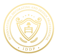 IDDP Certification Badge