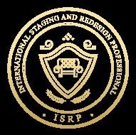 ISRP Certification Badge