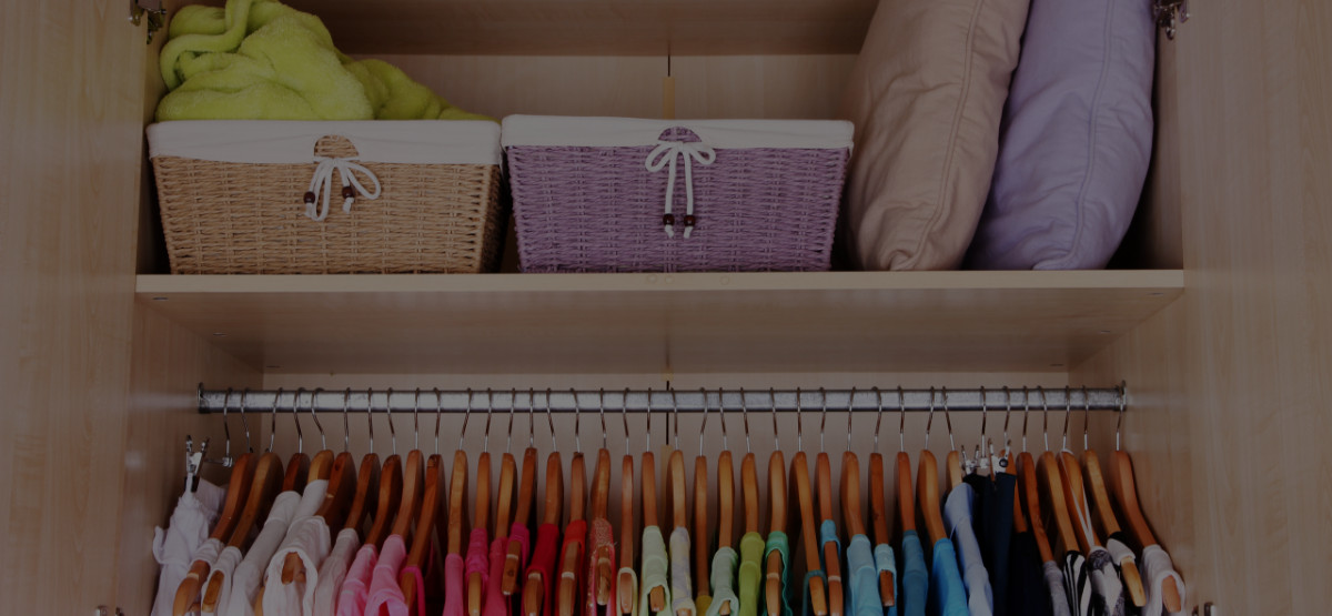 4 Emotional Skills You Need to Be a Professional Organizer