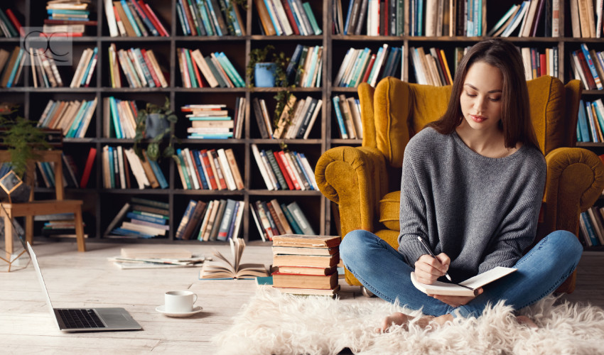 marie kondo controversy about books minimalist lifestyle