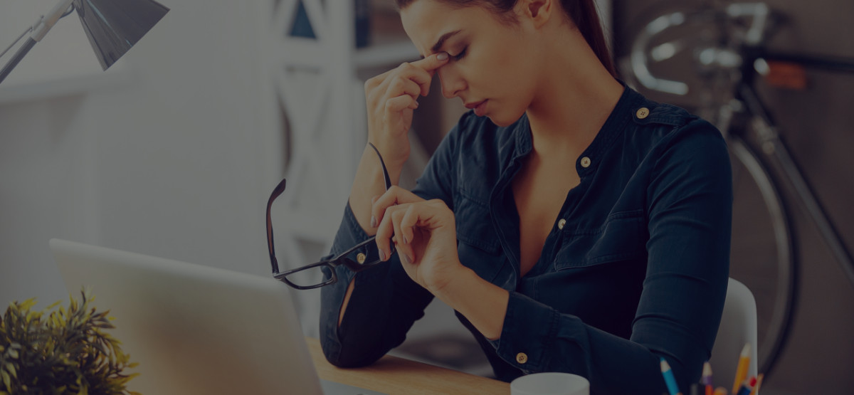 6 Steps To Beat Bad Reviews For Your Design Business!
