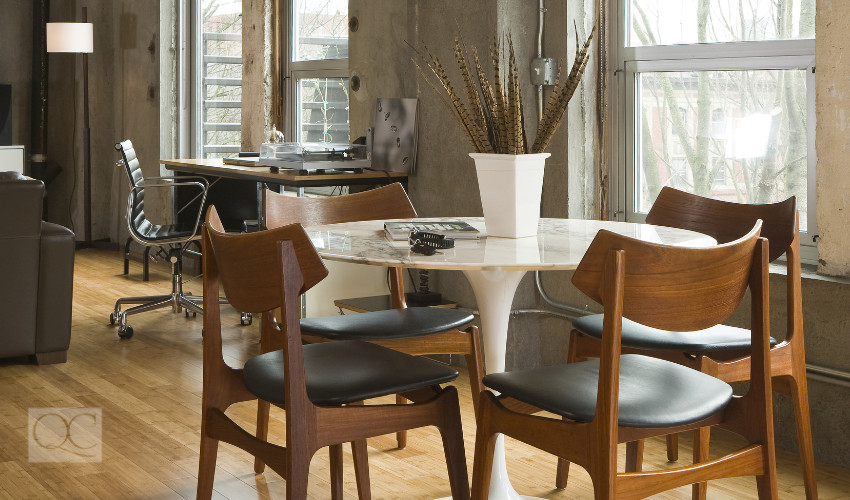 owning well - owning high quality furniture for your home
