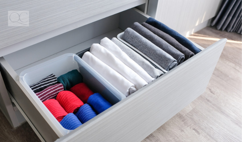 konmari method of professional organizer jobs