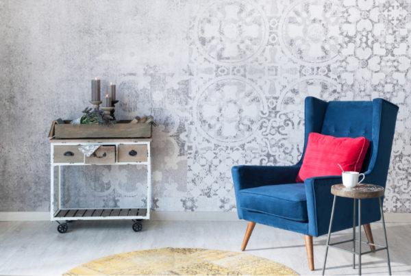 interior decorating jobs inspiration