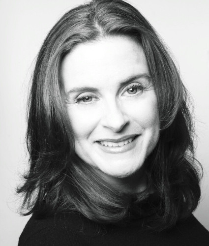 Ann Lightfoot, professional organizer