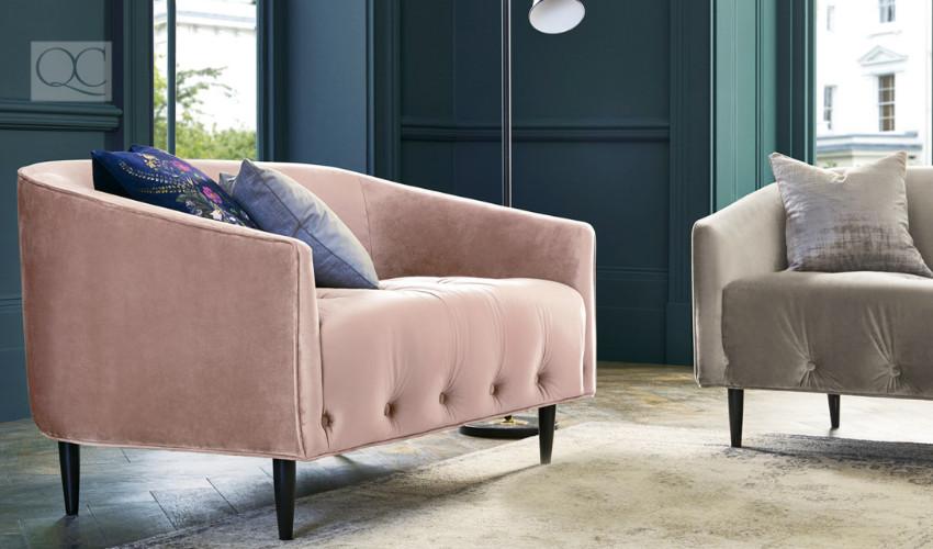 luxury living room interior decorating