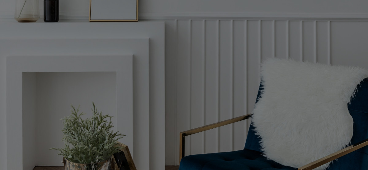 4 Easy Interior Decorating Tricks for the Trendy Homeowner