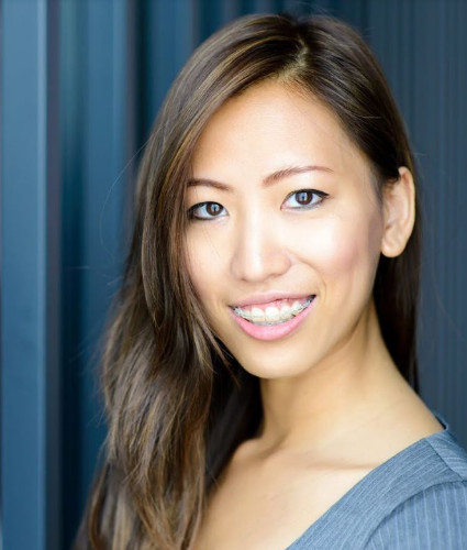 Carly Heung 1 Small Space headshot