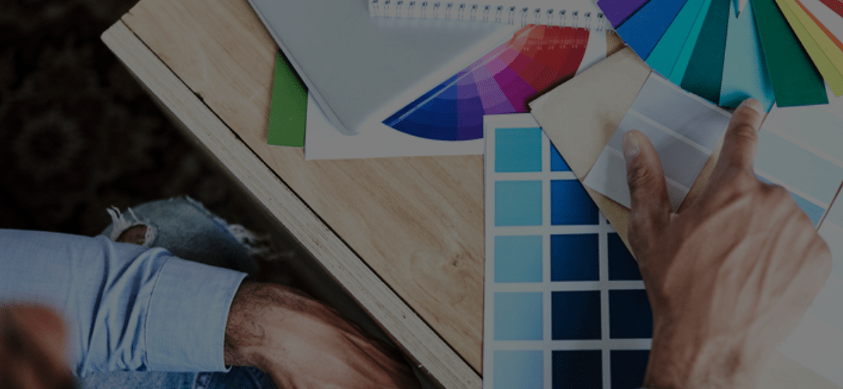 Charging for Your Color Consultant Services: Flat-Rate vs. Hourly