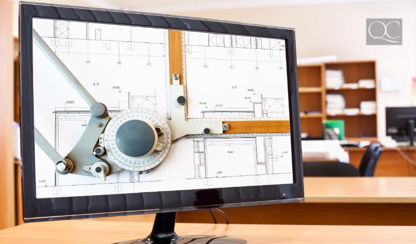 floorplanning app