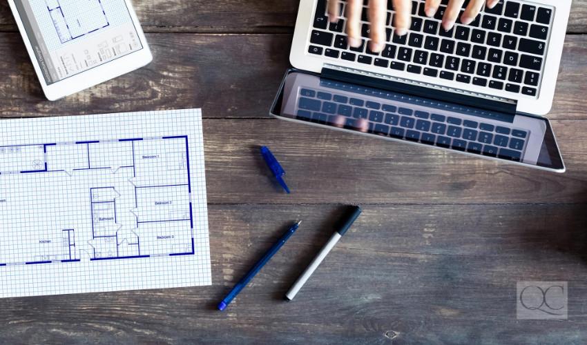 floorplanning tools