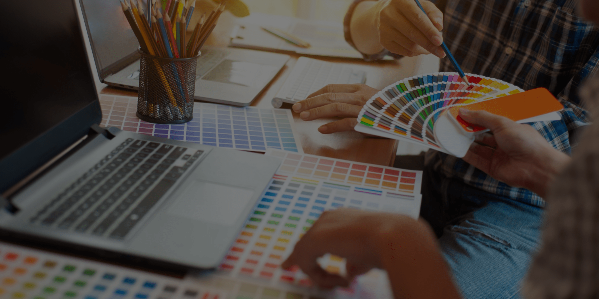 8 Reasons Why Color Consultant Training Will Make You a Stronger Designer