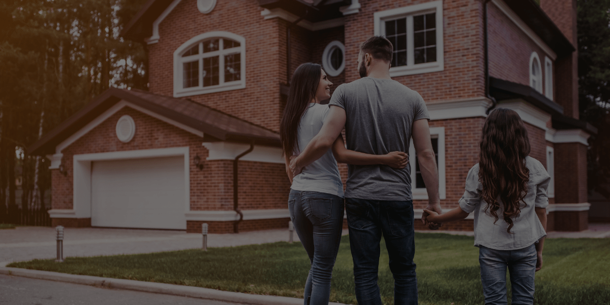 Why Curb Appeal Knowledge is Critical to Home Staging Training