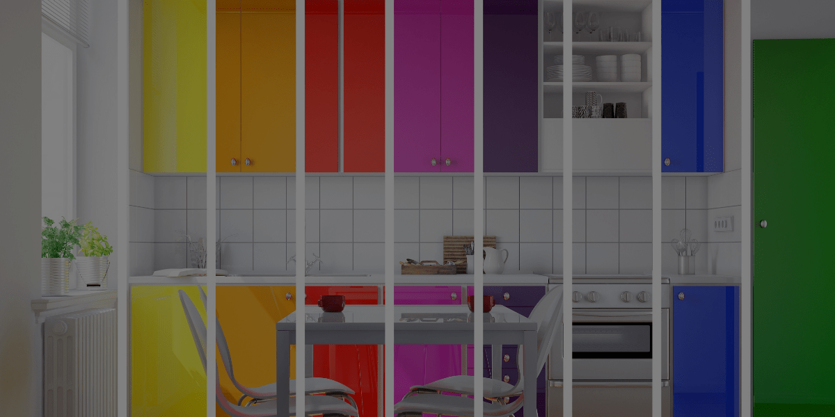Debunking 6 of the Most Popular Color Consultant Myths
