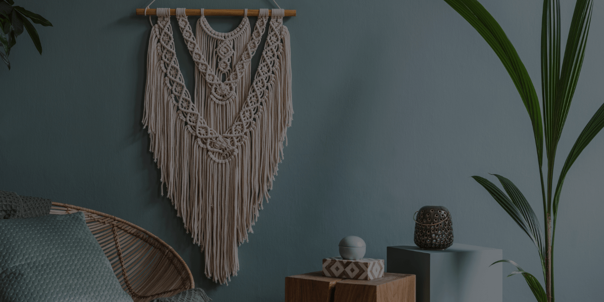 10 Interior Decorating Trends I'm Completely Over