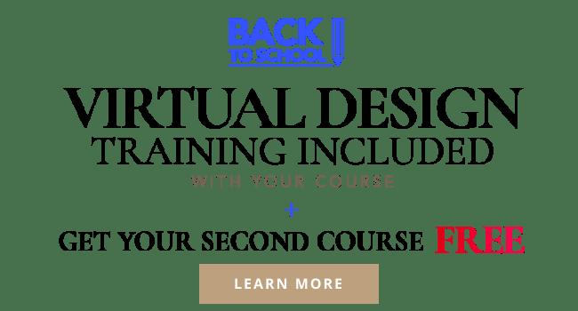 Online Courses Qc Design School