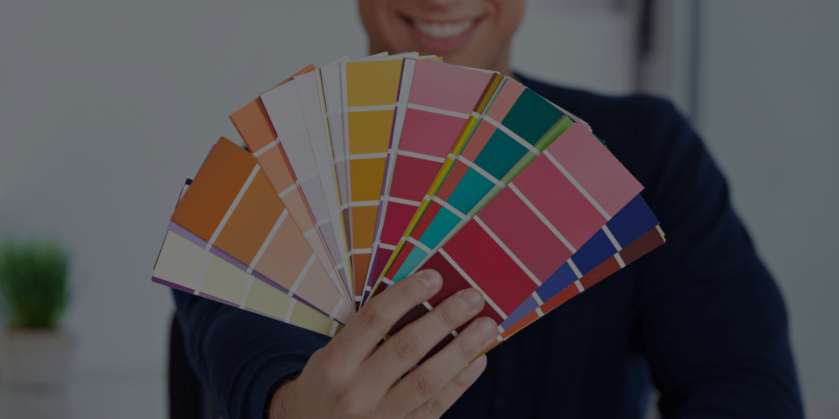 My 6 Secret Tips for Boosting Your Color Consultant Salary