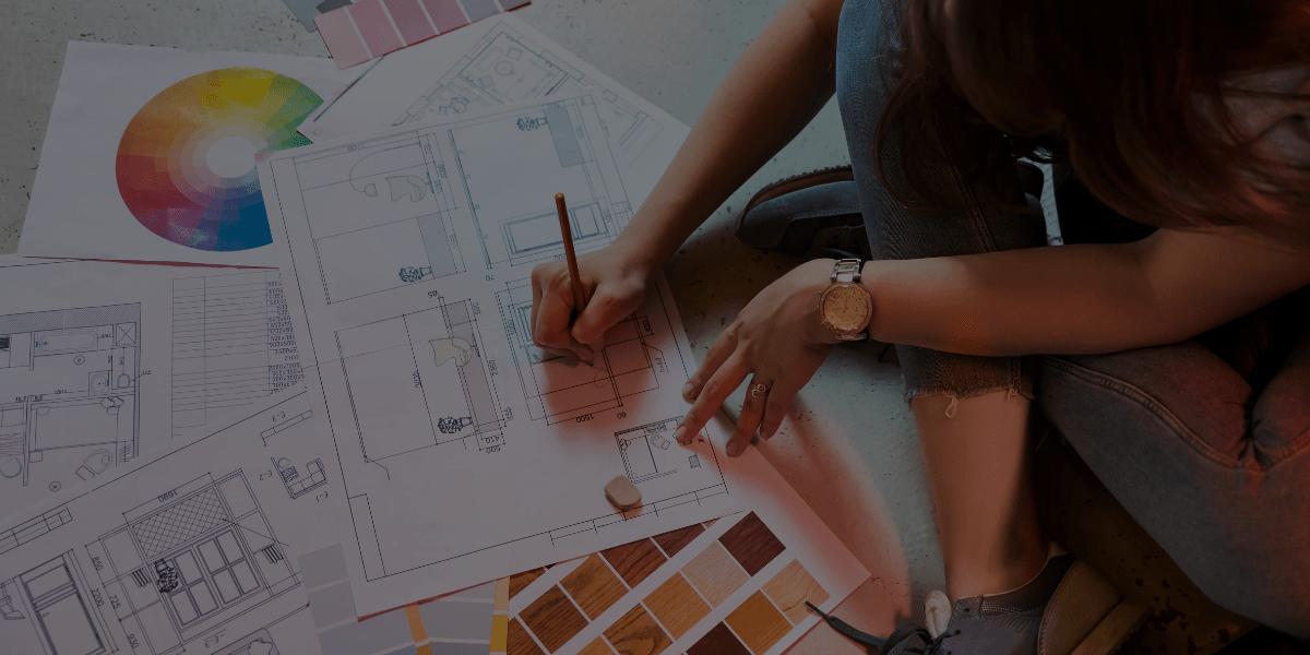 Your Interior Decorator Salary: 5 Impacting Factors
