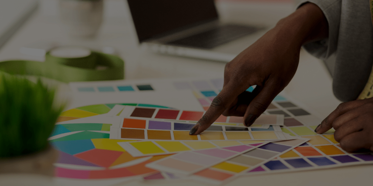 6 Color Consultant Services You Can Offer Without ANY Design Training