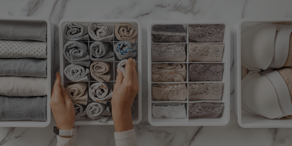 How to Become a Professional Organizer: Do's and Don'ts