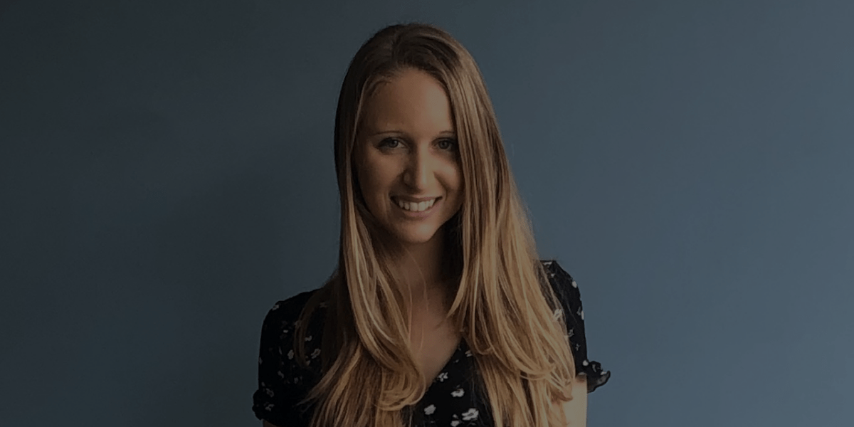 Ambassador Feature: Alexa Jorgenson
