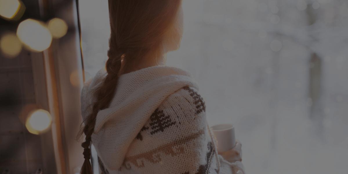 5 Feng Shui Tips for Winter