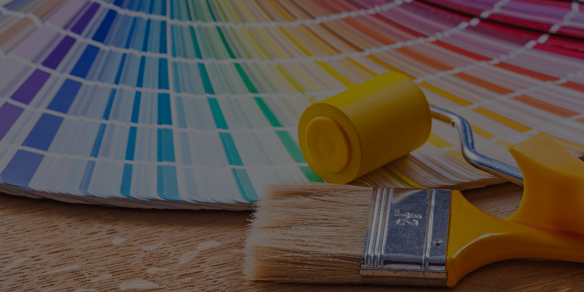 The 9 Best Colors to Recommend to Clients in 2021