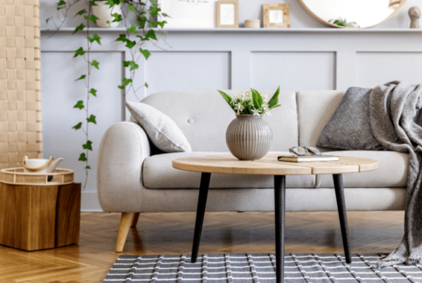 Home staging jobs feature image
