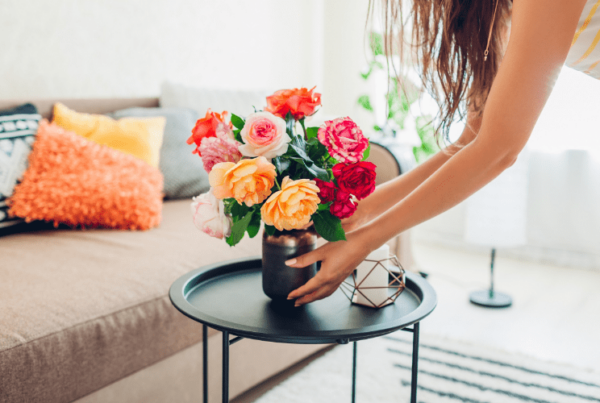 home staging class article feature image