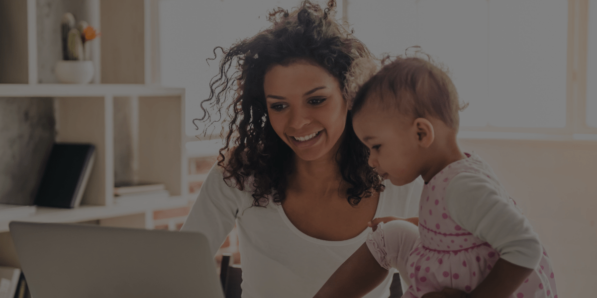 3 Tips for Completing Your Interior Decorating Course as a Parent