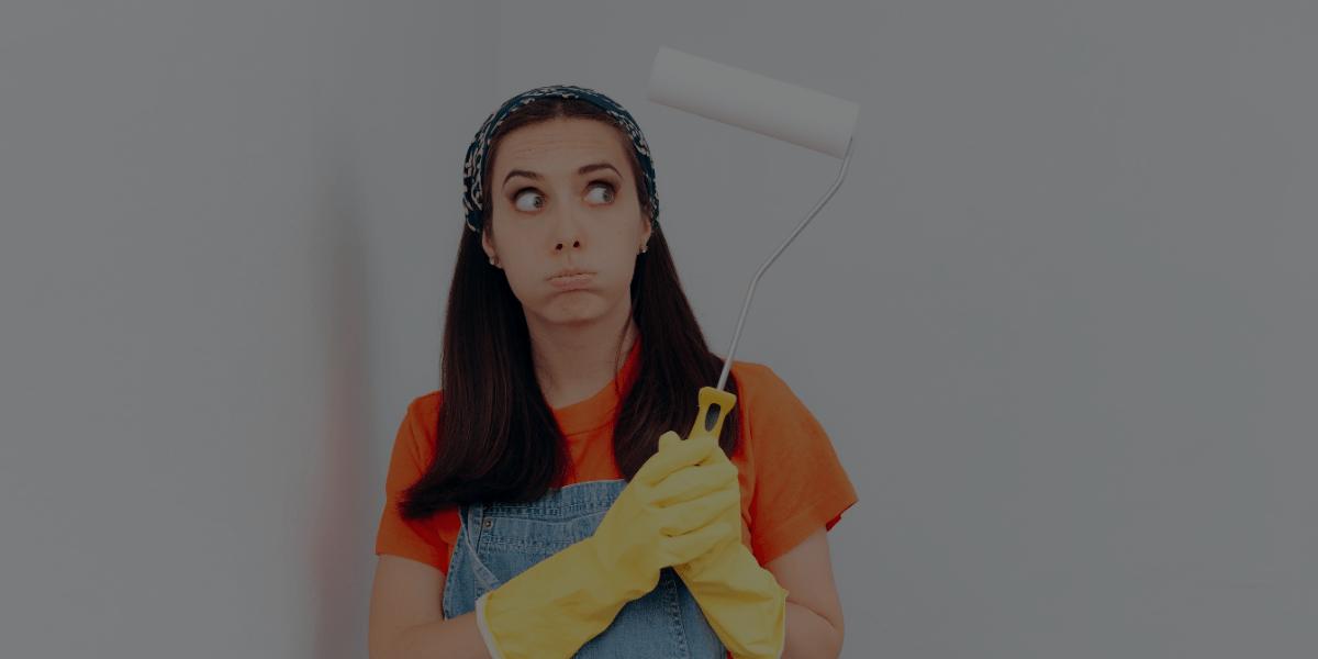 6 Common Complaints I Hear as a Color Consultant