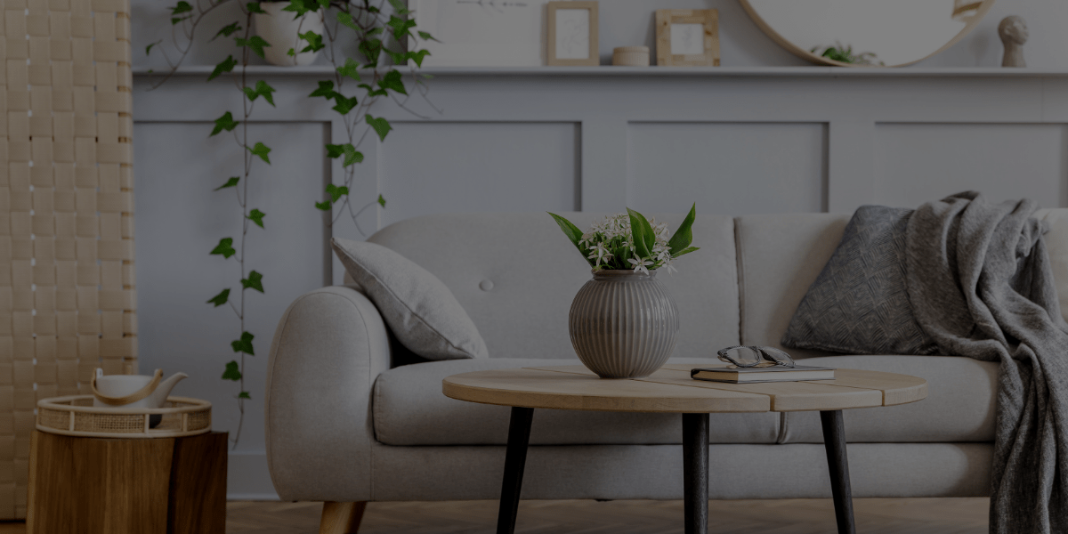 19 Ways to Find Home Staging Jobs in 2021