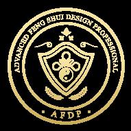 AFDP Certification Badge