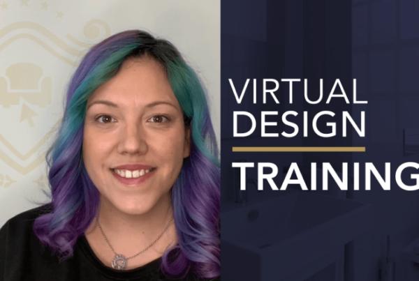 virtual design maria papailiadis video feb 17 2021 feature image