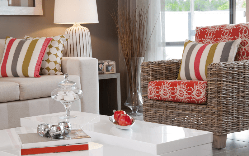 interior decorating article tammy hart feb 25 2021 feature image