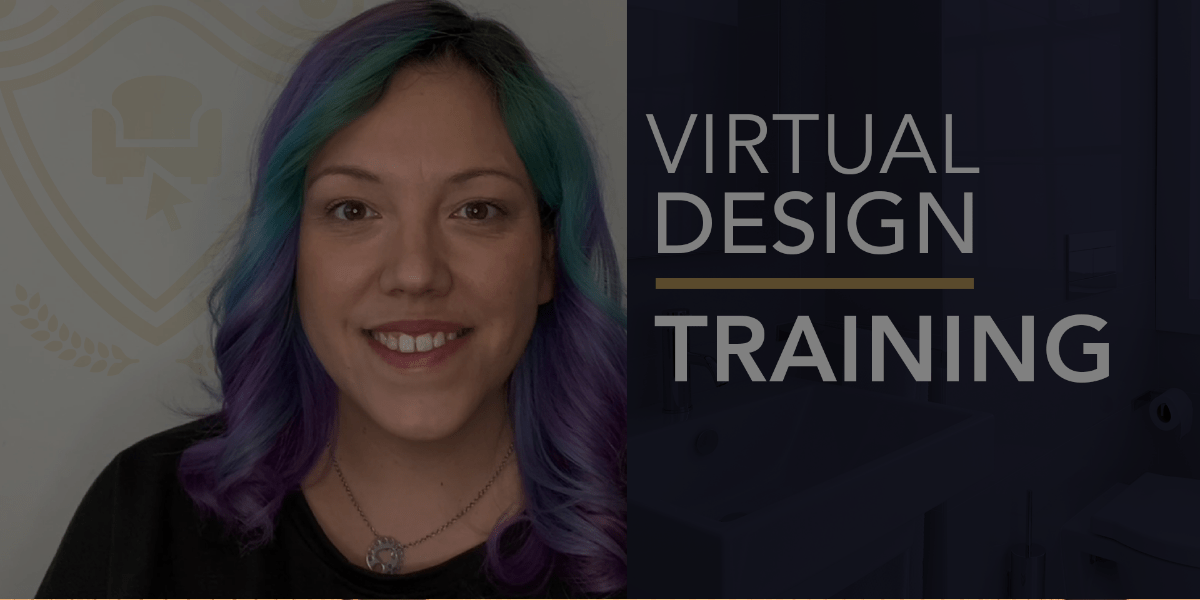 Why YOU Should Take QC's Virtual Design Course!