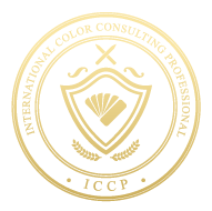 ICCP Certification Badge