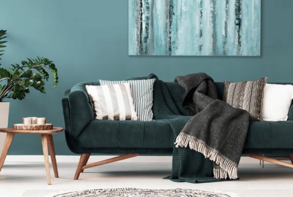 design style article, Apr 1 2021, Alexa Jorgenson, Feature Image