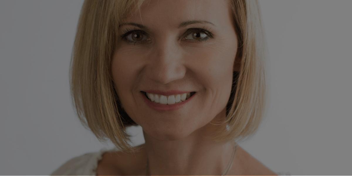QC Design School Graduate Feature: Alicia Osenenko