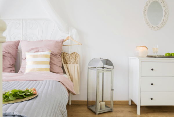 Interior decorating jobs article, May 4 2021, Feature Image