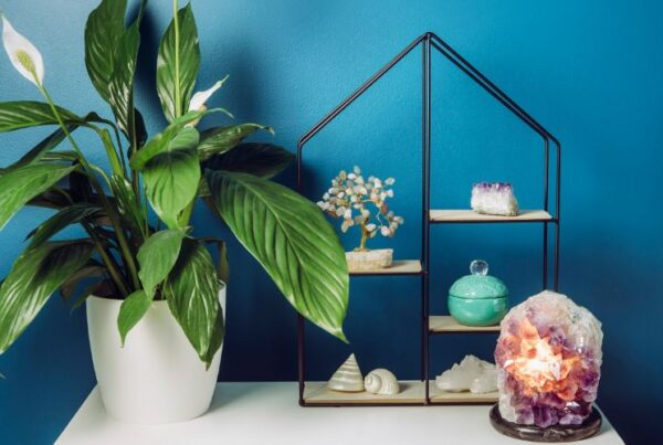 Feng Shui cures article, May 25 2021, Feature Image