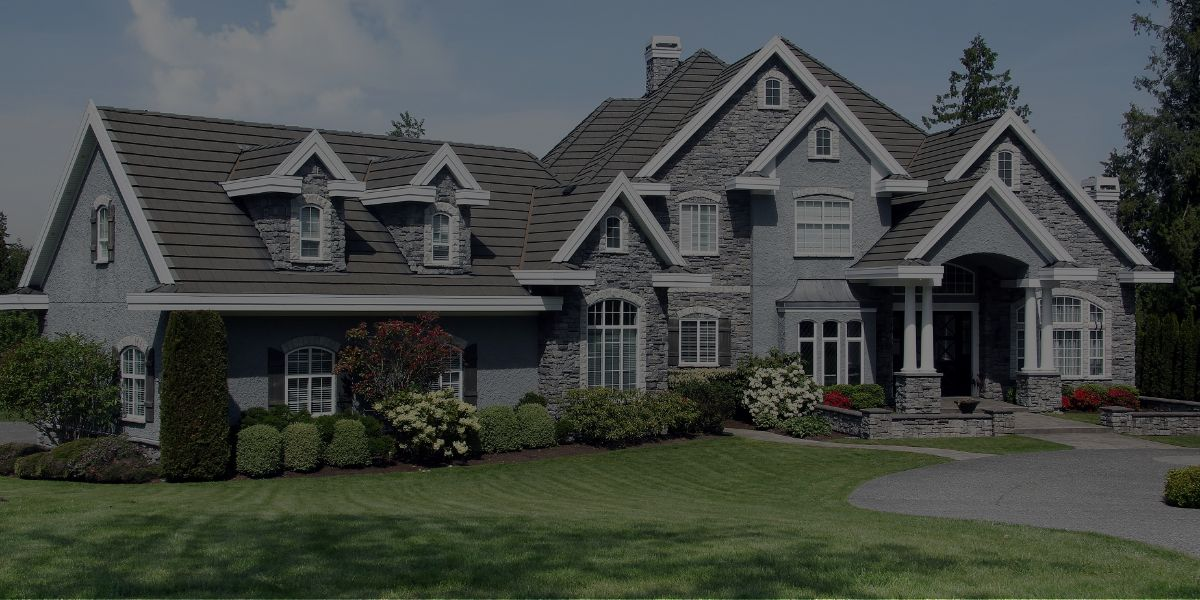 Why a Color Consultant Can Help You Create Curb Appeal