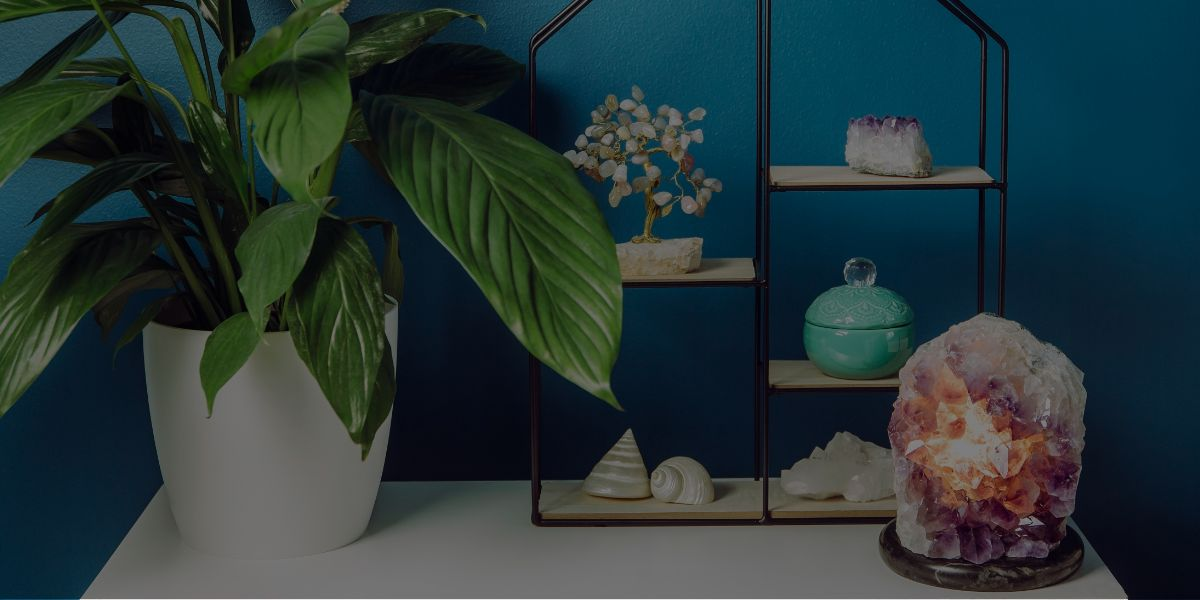 4 Feng Shui Cures for Your Home
