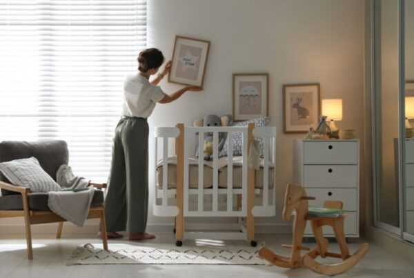 How to become an interior decorator article, June 24 2021, Feature Image