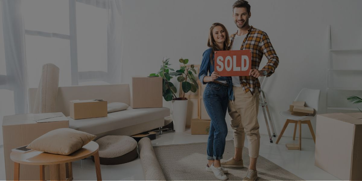 Why Real Estate Agents Should Take Home Staging Courses
