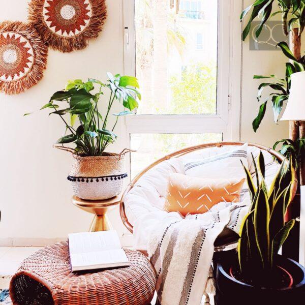 How to become an interior decorator article, Caryl Lo Portfolio Image 3
