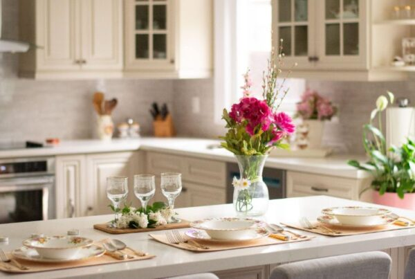 Home staging certification graduate feature, Marzena Leszczyk, Feature Image